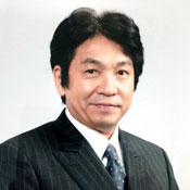 一般社団法人東京都北区医師会 会長|増田 幹生
